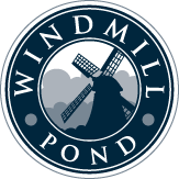 WindmillPondLogo